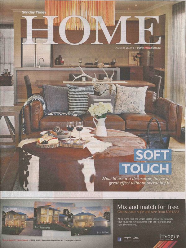 QIS-Sunday-Time-Home-Magazine-Cover-Aug-19-2012