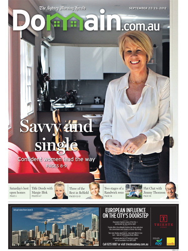 QIS-Sydney-Morning-Herald-Domain-Elizabeth-St-cover-Sep-22-2012