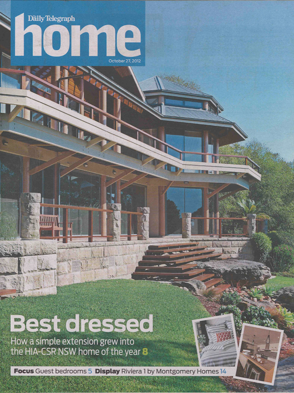Daily-Telegraph-Home-Magazine-Cover-Oct-28-20121
