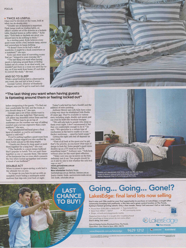 Daily-Telegraph-Home-Magazine-Page-6-Oct-28-2012