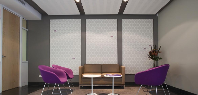 interior design quattrois quattro kylie grimwood richard ctookes office autralia