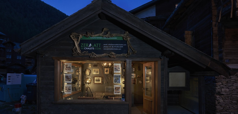 interior design interior architecture zermatt ski chalet office kylie grimwood quattrois quattro design